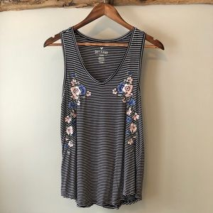 American Eagle | Soft and Sexy Tank